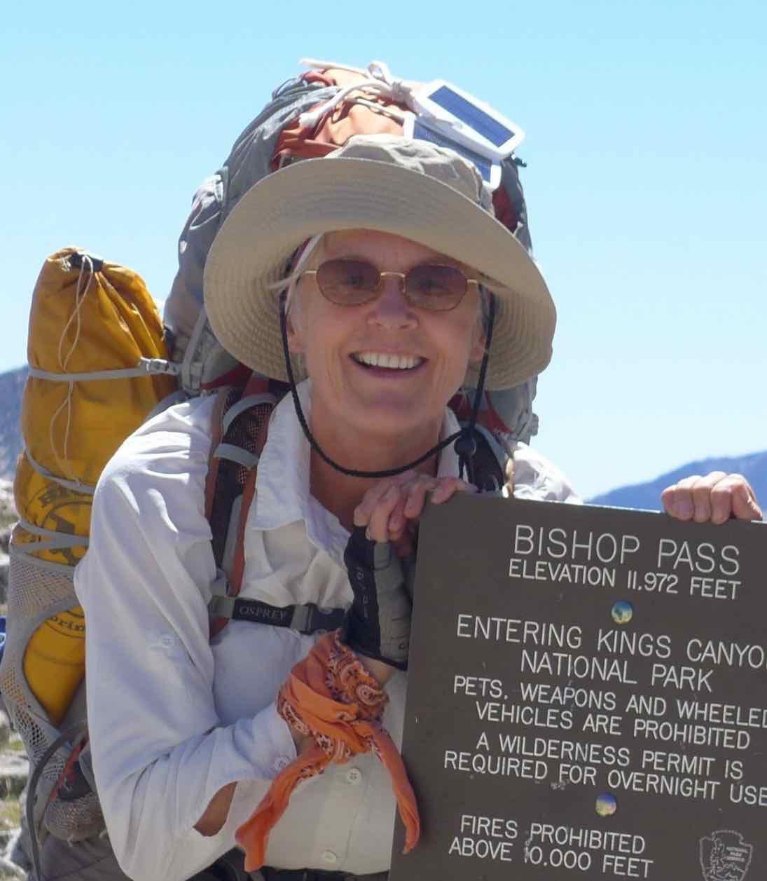 Bishop image