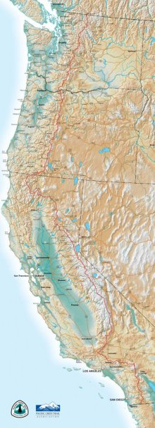 PCT_Map_High-370x1024